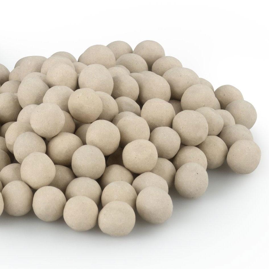 Pesos de Ceramica para Tarte,700gr