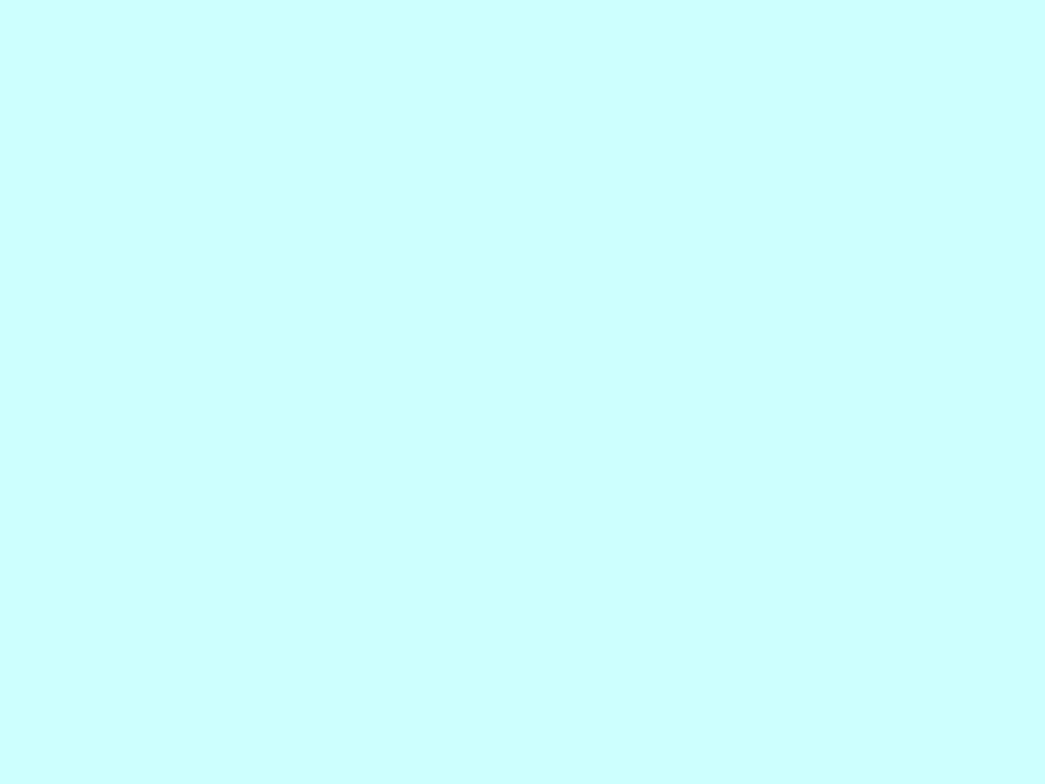 Pasta Açucar Azul Bebe - 100gr