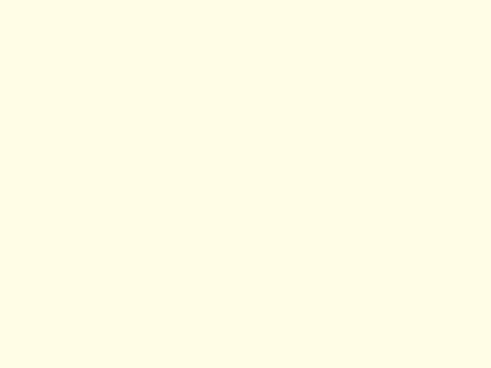 Pasta Açucar Perola - 100gr