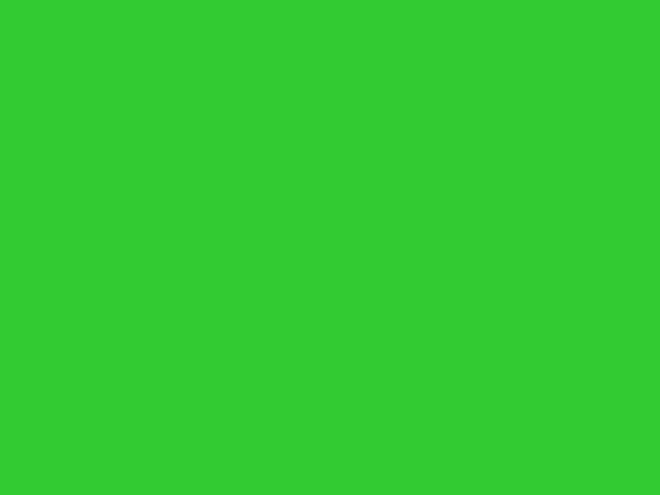 Pasta Açucar Verde - 1Kg