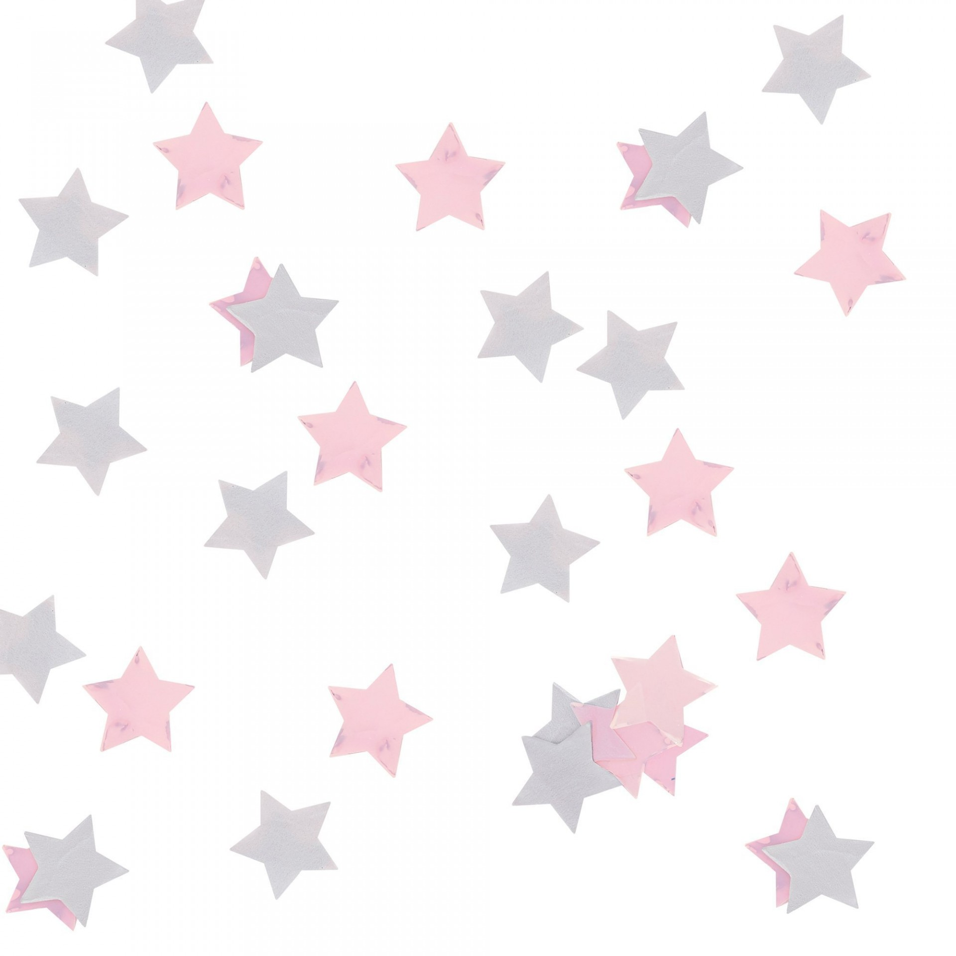 Confetti 15gr -  Star Space Out