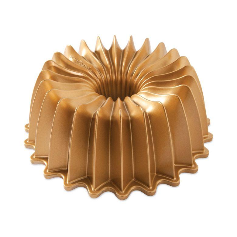Forma Brilliance 3pk - Nordic Ware
