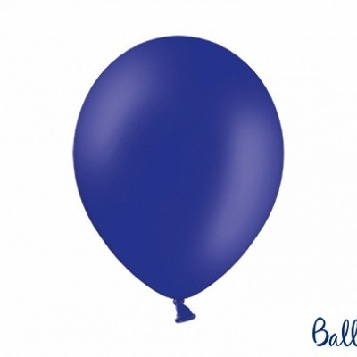 Balões 30cm - Royal Blue, pk/10