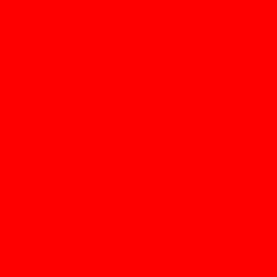 Pasta Açucar Vermelho - 250gr