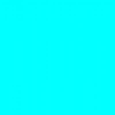 Pasta Açucar Azul Ceu - 250gr