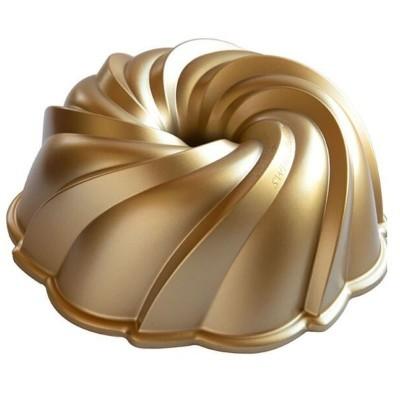 Forma Swirl Bundt  - Nordic Ware