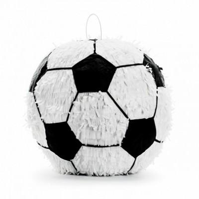 Pinhata - Football, 35x35x35cm