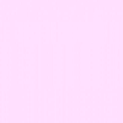 Pasta Açucar Rosa Bebe - 100gr