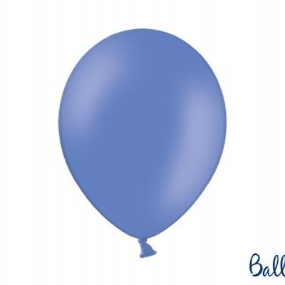 Balões 30cm - Pastel Ultramarine,pk/10