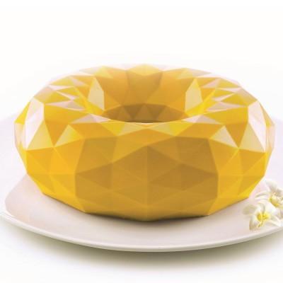 Forma Silicone 3D - Gioia