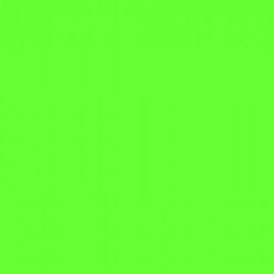 Pasta Açucar Verde Alface - 100gr