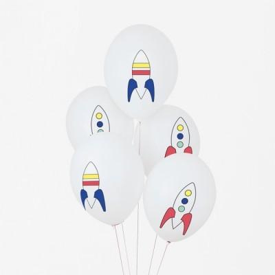 Balões Cosmic pk/5