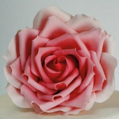 Cortadores Pétalas de Rosas Grande, Pk/3
