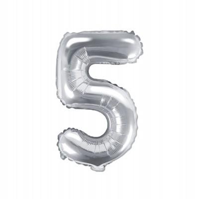 Balão 35cm  5 - Dourado