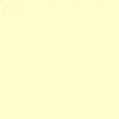 Pasta Açucar Cor de Pele - 1Kg