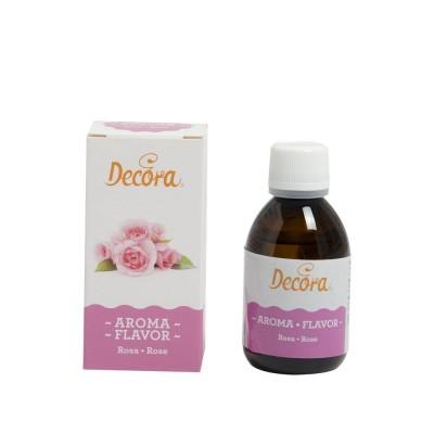 Aroma de Rosas,50gr
