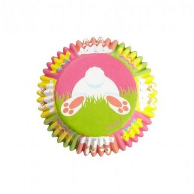 Formas CupCake Easter Hop & Tweet pk/75