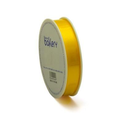 Fita Amarela 15mm- metro