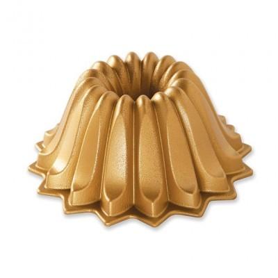 Forma Lotus Bundt - Nordic Ware