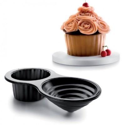 Forma Cupcake XL
