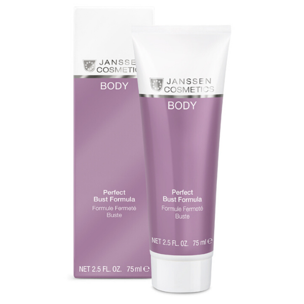 Body Contour Booster 150ml