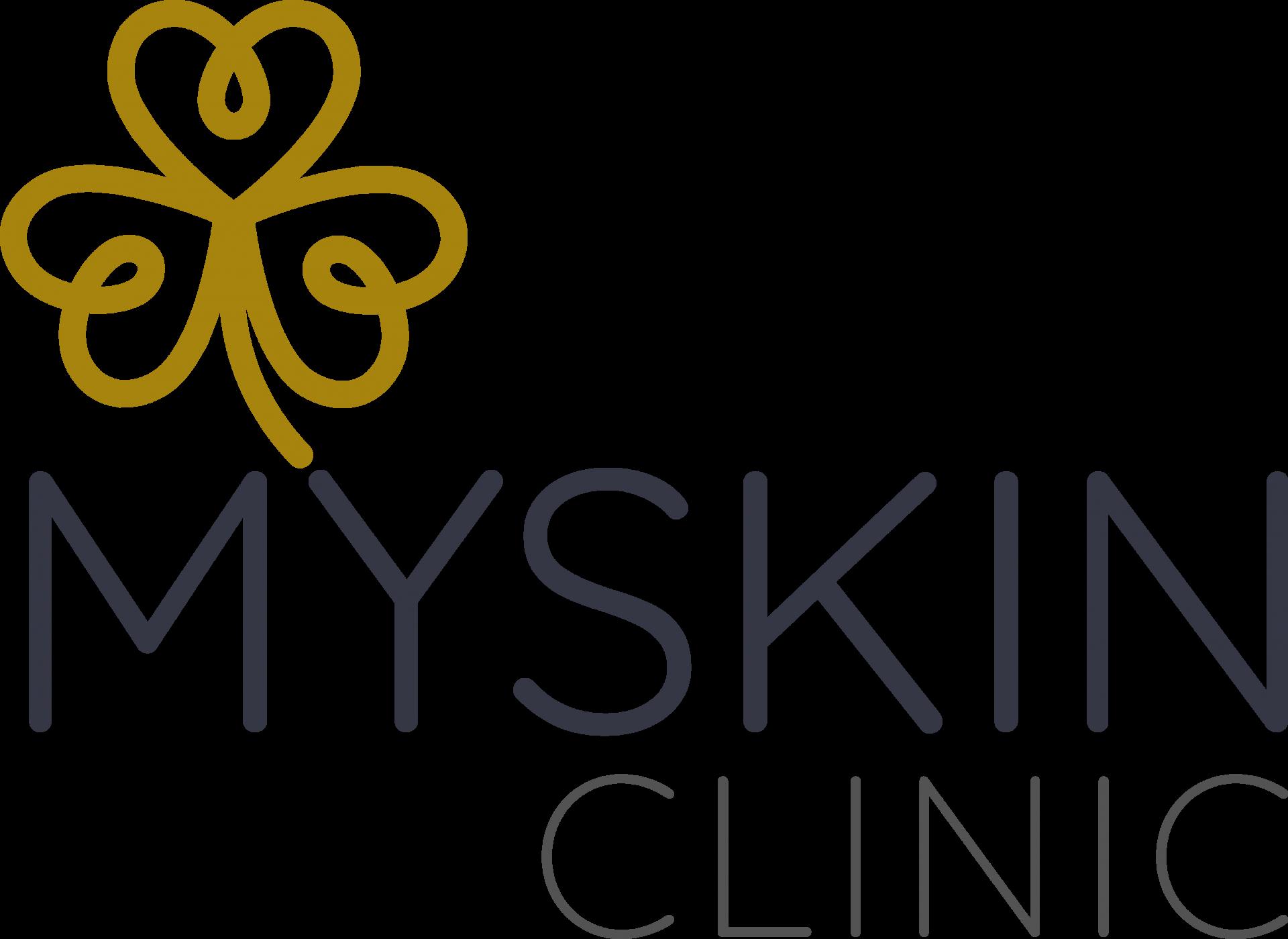 My Skin Clinic