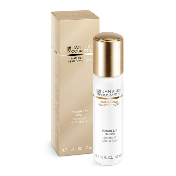 Instante Lift Serum 30ml