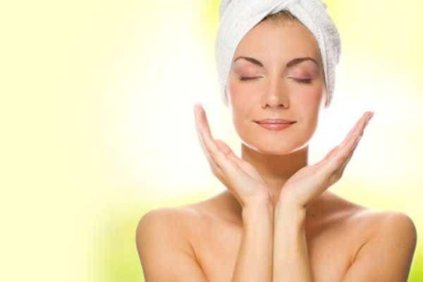 7 Dicas para melhorar a aparência da Pele