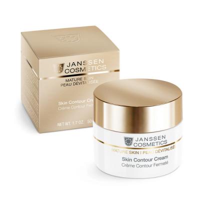 Skin Contour Cream 50ml