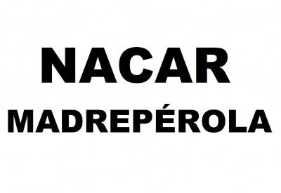 NÁCAR/MADREPÉROLA