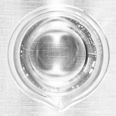 Hidrolato/Hydrosol Pelargonium graveolens 100 mL