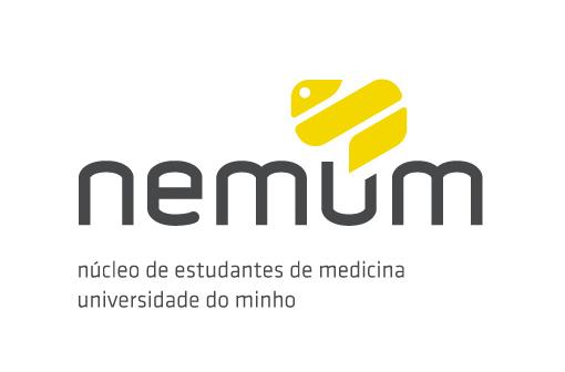 NEMUM
