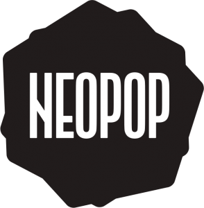 Neopop