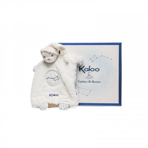 Kaloo Doudou Urso Fantoche
