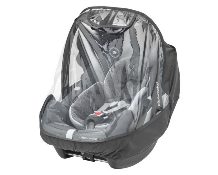 Bébéconfort Proteção para a chuva