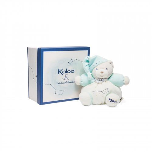 Kaloo Urso Pequeno