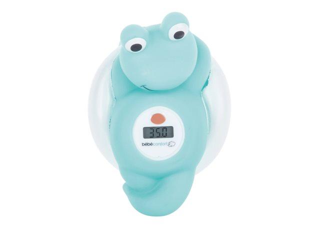Bébéconfort Termómetro de Banho Eletrónico