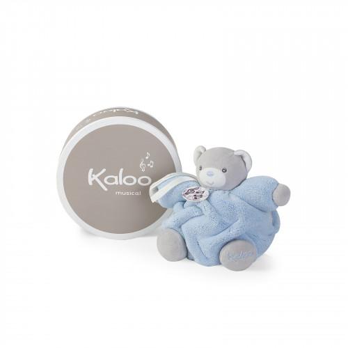 Kaloo Urso Musical