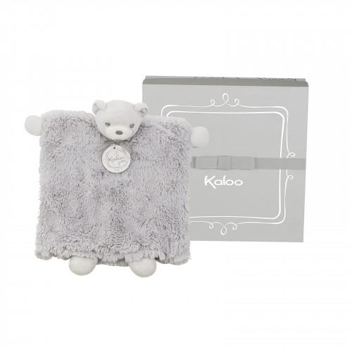 Kaloo Doudou Urso