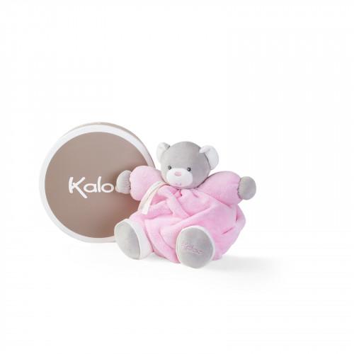 Kaloo Urso