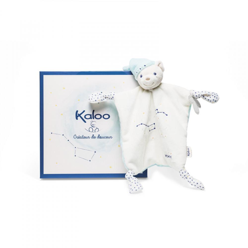 Kaloo Doudou Urso Nós