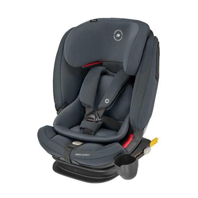 Bébéconfort Titan Pro