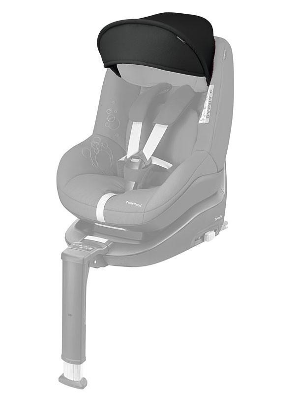 Bébéconfort Capota de sol para cadeira auto