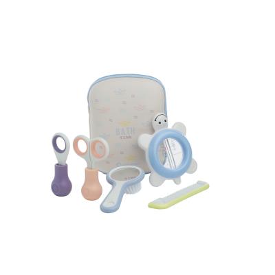 Bébéconfort - Estojo de Higiene