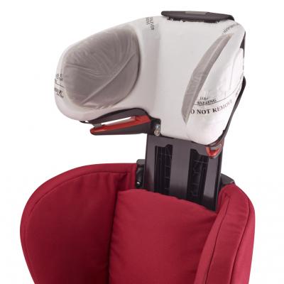 Bébéconfort RodiFix AirProtect®