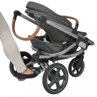 Bébéconfort Nova 3 rodas