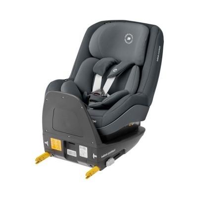 Bébéconfort Pearl Pro 2 i-Size
