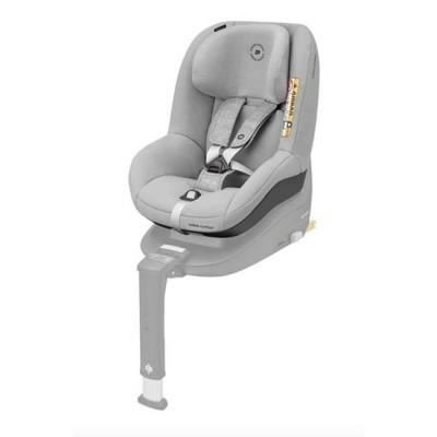 Bébéconfort Pearl Smart i-Size