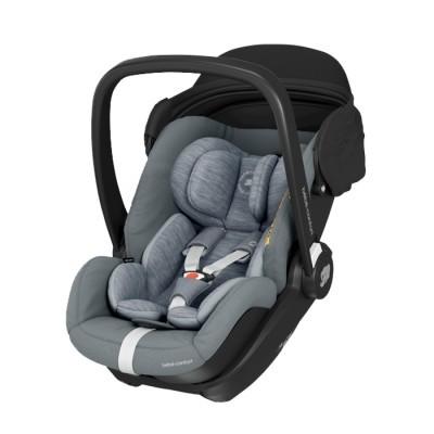 Bébéconfort MARBLE (Base incluída)