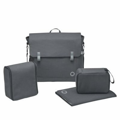 Bébéconfort Modern Bag